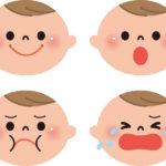 赤ちゃんの気持ちがわかる唯一の方法!?アプリ「パパッと育児」で赤ちゃんの気持ちを知ろう