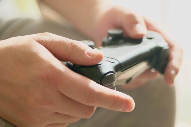 夫婦でゲームがやりたい!おすすめ協力プレイゲーム5選
