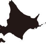 【近況報告】9/6北海道地震状況