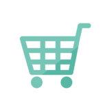 買い物リストを共有するアプリ「買うものかご」を持ってスーパーに行こう