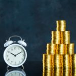 我が家の貯蓄方法について。自分年金を作ろう