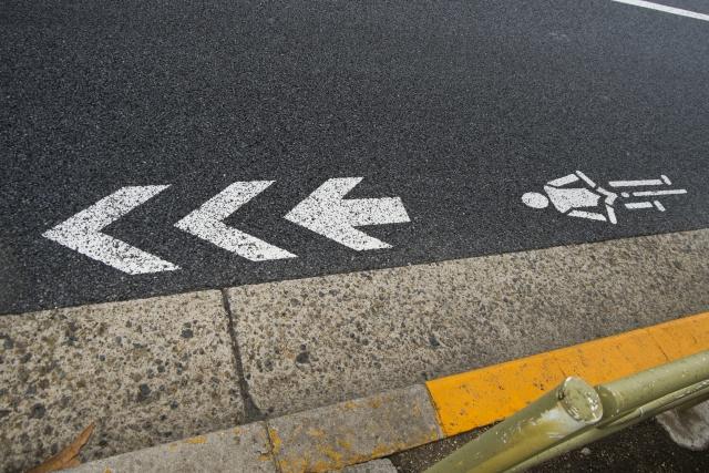 札幌市内の移動はサイクルシェア「ポロクル」が便利