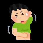 予防には保湿が重要!?アレルギーと肌荒れの関係