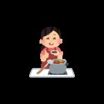 ほったらかしでOK!自動調理鍋ホットクックが我が家にやってきた
