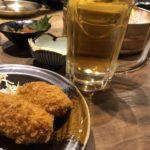 夫婦で昼飲みがしたい!札幌市で昼飲みができる店3選(子連れOKも)