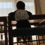 2021.06.27(Sun) 食欲のない息子